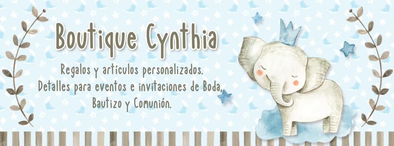 Boutique Cynthia